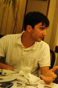 Sevan-Minassian